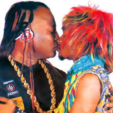 charly and denrele