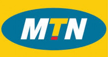 MTN SUED TO COURT OVER MOBILE LAW TIPS