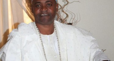 HOW LEKAN OLOFINJANA'S WIFE MARRIED OBA FATAI AKAMO AFTER HUSBAND WAS JAILED FOR 27 YEARS IN THE US