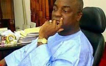 BISHOP DAVID OYEDEPO INVESTIGATED FOR EXPLOITING CHURCH MEMBERS, BANNED FROM ENTERING UK