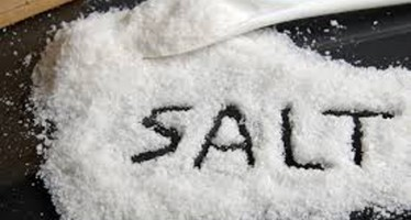 EBOLA FEARS: 2 DIE FROM EXCESSIVE SALT INTAKE IN JOS AS 20 OTHERS HOSPITALIZED