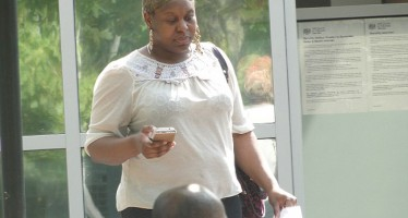 NIGERIAN WOMAN CONVICTED OF FRAUD IN UK AFTER USING FAKE CREDIT CARD WORTH OVER N2.3M TO PAY FOR COSMETIC SURGERY