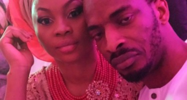9ICE NOW HAS 4TH CHILD FROM 3RD BABY'S MAMA
