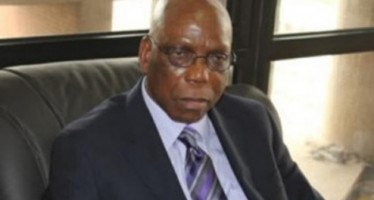 FAKE PROFESSOR FACES PROSECUTION AFTER HIS ATTEMPT TO ESTABLISH VARSITY FAILED