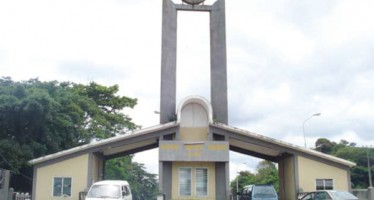 PANIC GRIPS OAU AS STUDENT WHO HAD PRIMARY CONTACT WITH EBOLA VICTIM FALLS SICK