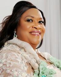 Pamela-Olayinka-Adedayo-MD-TFC3