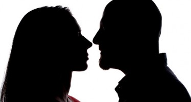 ROMANTIC THOUGHTS ABOUT A PARTNER INCREASES BLOOD SUGAR LEVEL- STUDY