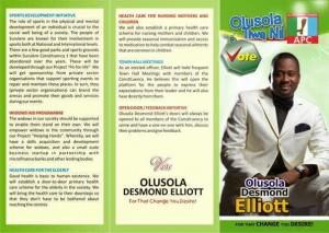desmond elliot 1