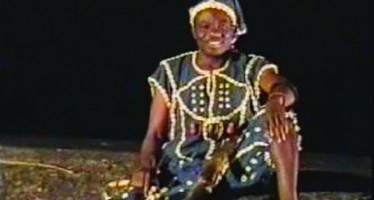 EKITI MOST POPULAR MUSICIAN ELEMURE DIES AT 71