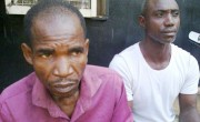 MAN SELLS WIFE TO RITUALISTS FOR N.8M