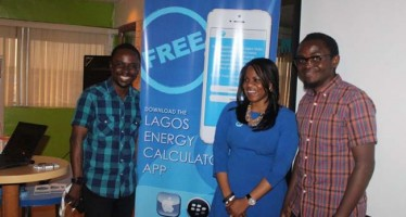 LAGOS INTENSIFIES ENERGY CONSERVATION SENSITIZATION
