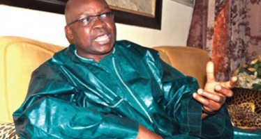 FAYOSE EXPLAINS WHY HE IS A HEAVY DRINKER