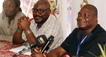 'Carniriv 2014 will be the best Carnival ever'- DG, RSTDA