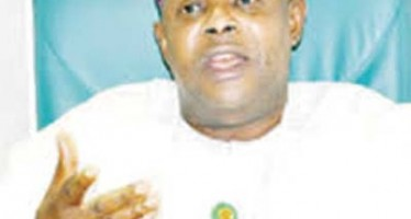Group warns Lagos APC against candidate imposition