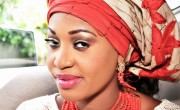 HOW FEMALE SINGER FAYCOL DIED ON THE DAY OF HER CHILD'S DEDICATION