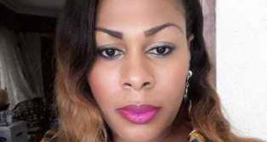 FRIENDS MOURN EX-KANO GOV'S DAUGHTER KILLED BY ARMED ROBBERS AFTER WITHDRAWING 200K FROM BANK