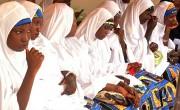 3000 WOMEN & MEN SCREENED FOR MASS WEDDING IN GOMBE
