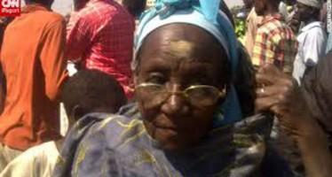 GROWING OLD IN NIGERIA IS HELL-REPORT