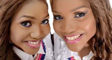 FACEBOOK FRIENDS MOURN MUSICIAN TAIWO SHODIPE'S DEATH TWO WEEKS AFTER HER BIRTHDAY