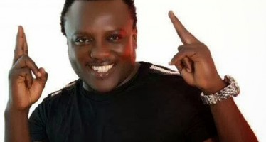 King Saheed Osupa dazzles at world music tour …releases latest work