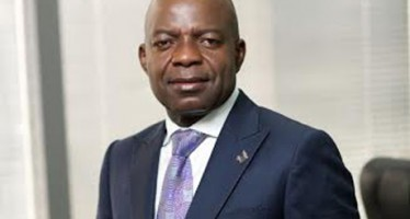 ALEX OTTI BOWS OUT FROM DIAMOND BANK