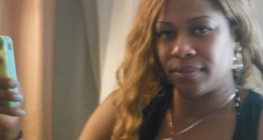 EX-NOLLYWOOD ACTRESS REGINA ASKIA JOINS EBOLA HEALTHCARE WORKERS IN UNITED STATES