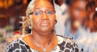 FASHOLA'S WIFE REVEALS SHE HAD BREAST CANCER