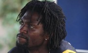 EMMANUEL ADEBAYOR ABANDONS MUM OVER WITCHCRAFT
