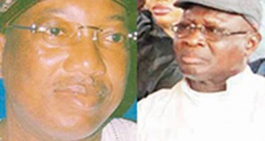 APC GOVERNORSHIP ASPIRANT AND FASHOLA'S AIDE CHARGED WITH MURDER