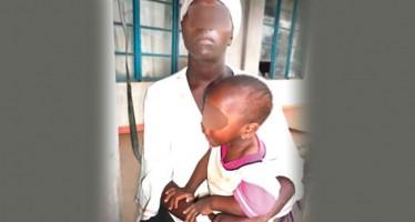 PROPRIETRESS ARRESTED AFTER 4 PUPILS WERE STOLEN IN HER SCHOOL