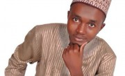 MUSLIM GROUP WRITES TO HUMAN RIGHT COMMISSION OVER THE DEATH OF FINAL YEAR STUDENT SHOT BY SOLDIER