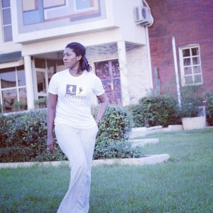 Stephanie-Okereke-Foundation-2