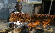 Suya and the cancer controversy