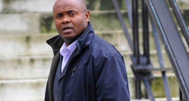 NIGERIAN BORN DOCTOR CONVICTED IN UK, BLAMED FOR BABY'S DEATH