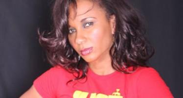 IBINABO REPLIES HER CRITICS