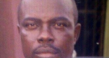 LECTURER, FINAL YEAR STUDENT KILLED IN KOGI VARSITY CULT ATTACK