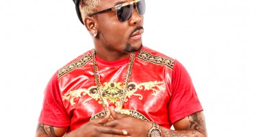 I DIDN'T MARRY MY CHILDREN'S MOTHERS BECAUSE I HAD NO MONEY- ORITSEFEMI