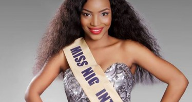 KIDNAPPER ARRESTED AFTER POSING AS DANGOTE ON FACEBOOK TO ABDUCT BEAUTY QUEEN