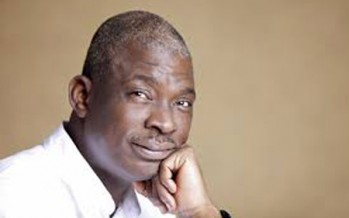 LAGOS GUBER RACE: OLASUPO SASORE FAVOURED BY APC LEADERSHIP