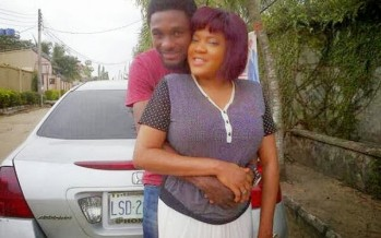 TOYIN AIMAKHU REGRETS HAVING SEX BEFORE MARRIAGE