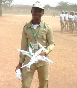 Ayoola-with-the-drone