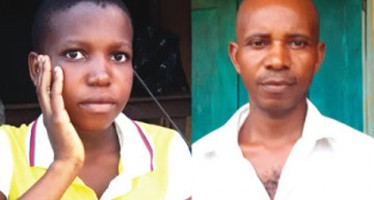 MAN USES DAUGHTER AS COLLATERAL FOR N600,000 LOAN