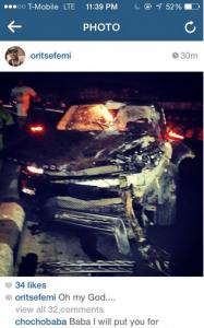 Oritsefemi-car-crash-3