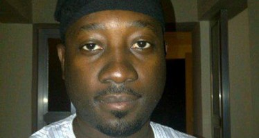 PLATEAU GOV APPOINTS SON AS COMMISSIONER