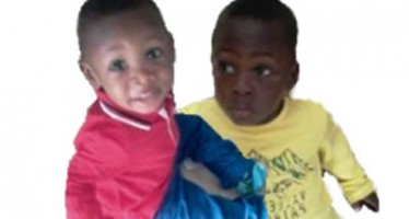 KATE HENSHAW'S NEPHEWS KIDNAPPED BY HOUSEMAID, OLX'S CONNECTION
