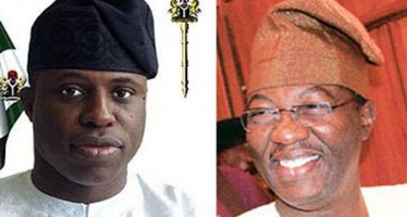 Court threatens to order arrest of Daniel, Bankole Over Contempt