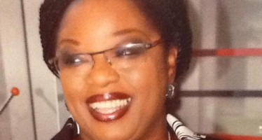 FEMALE LAWYER KILLED IN HER RESIDENCE, HELD HER MUM'S MEMORIAL RECEPTION LAST MONTH