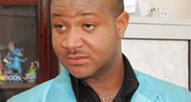 POPULAR ACTOR MUNA OBIEKWE DIES OF KIDNEY FAILURE