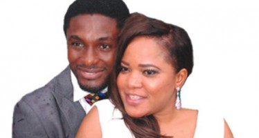 Actress Toyin Aimakhu, Husband Ignite Divorce Rumour