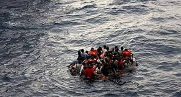 PASTOR, 9 OTHER NIGERIANS THROWN OFF SPAIN-BOUND BOAT FOR PRAYING